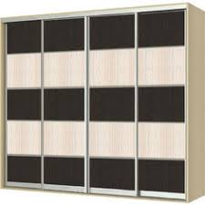 Страница 47 - Купить шкафы в интернет-магазине Lookbuck