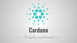 <b>Cardano</b> - Simply Explained - YouTube