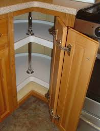 Kitchen Cabinets Lazy Susan Decorating Marvelous Lowes Cabinet Hardware Inspiration For
