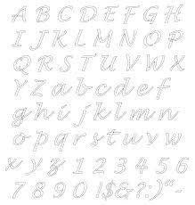 online alphabet templates stencils printable online alphabet templates stencils printable alphabetaug mean letters templates online