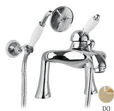 Купить <b>смеситель для ванны cezares</b> elite pbvm-03/24-bi в ...
