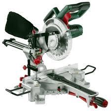 ᐅ <b>Hammer STL 1400</b> отзывы — 16 честных отзыва покупателей о ...