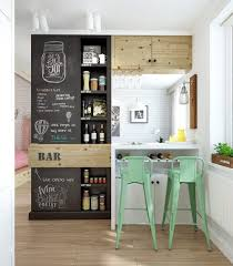 kitchen design entertaining includes:  ideas about home bar designs on pinterest home bars basement bars and bar designs