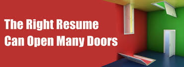 prw hr group one stop solutions for resume writing service prw hr group