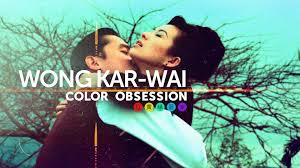 video essay wong kar wai colour obsession live for films this video essay is an analysis of wong kar wai s use of colours wkw is out doubt one of cinema s great colourists his films are renowned for their