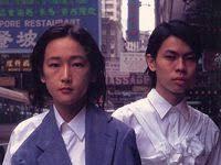 comme des garçons/yamamoto: лучшие изображения (206) | Мода ...