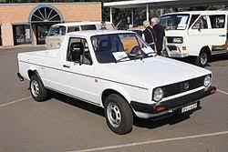 <b>Volkswagen Caddy</b> – Wikipedia