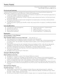 professional senior engineer templates to showcase your talent resume templates senior engineer