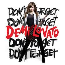 Demi Lovato – On the Line Lyrics | Genius Lyrics