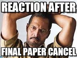 Reaction After - Nana Pategar meme on Memegen via Relatably.com