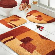 bathroom target bath rugs mats: rug stylist inspiration bathroom rug ideas for large areas floor ocean rugs area towel and