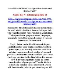 Author PPT Research Six authoritative resources       print  amp    web No online or print