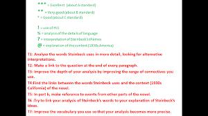reflective essay english class academic essay reflective essay examples english class