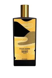 <b>MEMO</b> PARIS <b>Italian Leather</b>   Beauty by Kroonen