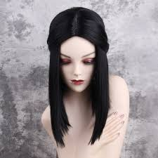Last 90 days <b>Synthetic</b> Wigs - Best <b>Synthetic</b> Wigs Online with Free ...