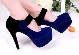 احذية كعب عالي images?q=tbn:ANd9GcT