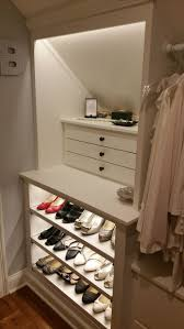 bedroom closet poling homes