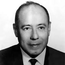 El Teniente Coronel Julio Adalberto Rivera Carballo (Zacatecoluca, El Salvador, 2 de septiembre de 1921 - San José Guayabal, El Salvador, 29 de julio de ... - sanchez_hernandez