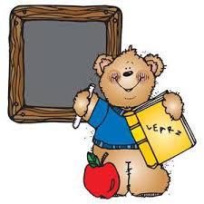 Image result for teacher helper