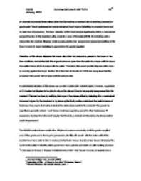 metzger trucking   excellence in transportation   best essay    essay writing topics   examples