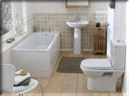 great great small full bathroom ideas ideas for a small bathroom bath ideas for a small astounding small bathrooms ideas
