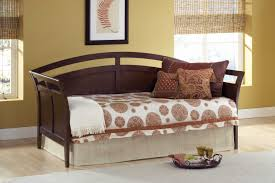 bedroom set hillsdale queen astonishing