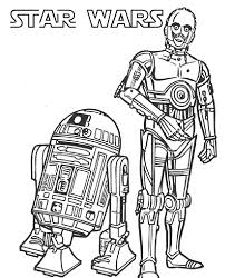 Small Picture Adult r2d2 coloring pages D2 Coloring Page R2 D2 Page Picsbyk