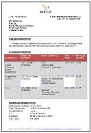 Resume For Internship College Student College Resume Resume Examples Sample  Resume For College Student Seeking Internship