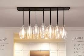 and stylish dining room lighting fixture design of noe valley home room lighting fixtures home chic lighting fixtures