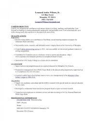 font size for resume   christmas momentfont size for resume helvetica