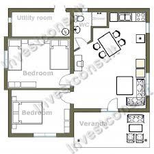 Amazing Best Home Plan Design Software Best Ideas   Haruka NakagawaHome Design  Amazing Best Home Plan Design Software Best Ideas from best home plan design