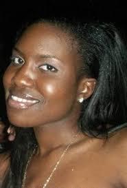 Abiola Adeniyi is a graduate student in the Media Management program at Syracuse University. - abiola_adeniyi