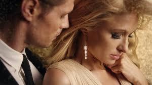 <b>Paris Hilton Gold Rush</b> Man Commercial - YouTube