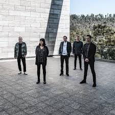 <b>New Order</b> - Home | Facebook
