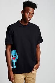 <b>Element футболка</b> Q1SSH1-ELF9-3732 купить в интернет ...