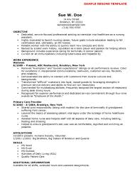 new lpn resume sample examples clinical experience or lpn experienced nursing resume samples new rn resume sample gallery nursing home volunteer experience resume nursing assistant