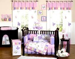 purple baby girl nursery ideas modern world home interior wall decor ideas home decoration world baby nursery girl nursery ideas modern
