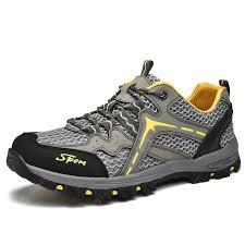 <b>Classic Men</b> Mesh <b>Soft Sandals</b> Comfortable Summer <b>Shoes</b> ...