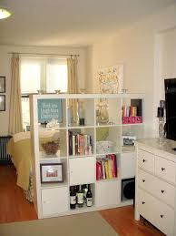1000 ideas about studio apartment furniture on pinterest apartment furniture furniture placement and apartment furniture layout apartment storage furniture
