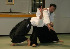 Image result for irimi nage