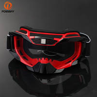 Goggles&Glasses - Shop Cheap Goggles&Glasses from China ...
