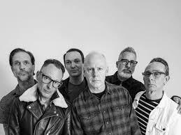 <b>Bad Religion</b> - Tickets - Iron City - Birmingham, AL - September 27th ...