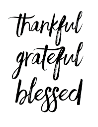 d181b832eda212244e7f497221614eab thankful grateful blessed free print fabulous ideas pinterest on signs please walk printable
