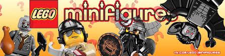<b>Lego Minifigures</b> - Все Лего <b>Минифигурки</b> | ВКонтакте