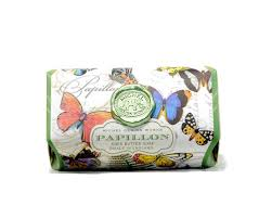 <b>Michel Design Works Papillon</b> Collection - Renio & Clark