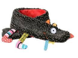 <b>Детские шапки</b> для мальчиков и другие головные уборы с фото и ...