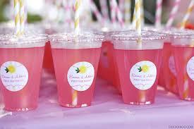 Resultado de imagem para pink lemonade