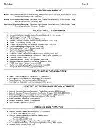 elementary school teacher teaching resume example elementary high resume examples internship internshipresume resume examples math teacher resume objective math tutor resume objective math teaching