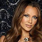 The Sweetest Days by Vanessa Williams - Songfacts