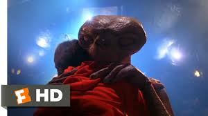 Image result for E.T.